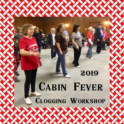 cabin-fever-clogging-workshop-2019.png