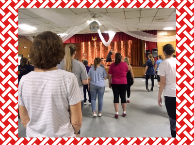 cabin-fever-clogging-workshop-ohio-teach.png