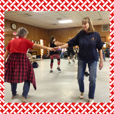 buckeye-country-cloggers-workshop-turn.png
