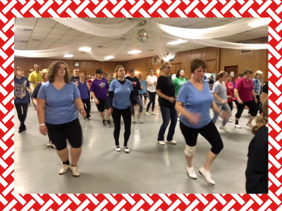 clogging-workshop-dance-class.png