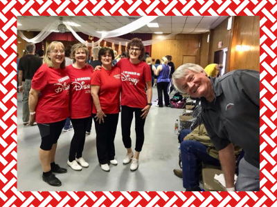 roger-photobomb-wildfire-cloggers-dance-workshop.png