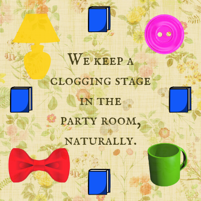 homescapes-game-surprise-clogging-reference.png