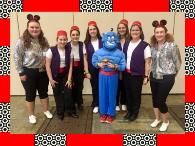 Mo'-Town-Cloggers-Aladdin-Encore-2019-show.png