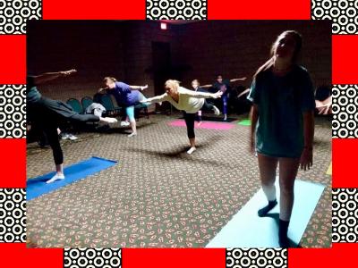 yoga-warrior-pose-Encore-2019-Evie.png