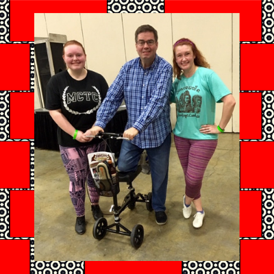 Jeff-Driggs-scooter-Encore-2019-clogging.png