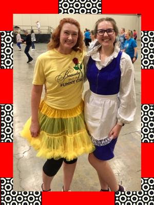 Belles-Encore-2019-clogging-fun-dance-Gatlinburg.png