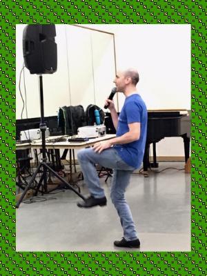 Josh-King-clogging-workshop-Columbus-Ohio-2019.png.