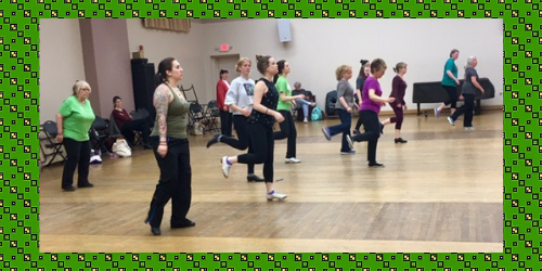 Yellow-Rose-Cloggers-dance-workshop-Galbreath-Pavilion.png