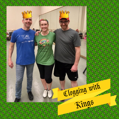 clogging-with-kings-columbus-dance-workshop-2019.png