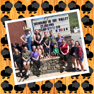 Shindig-in-the-Valley-2019-UCA-Maggie-Valley.png