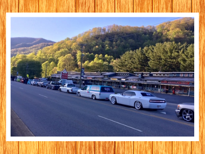 mini-truck-nationals-and-clogging-maggie-valley-nc.png