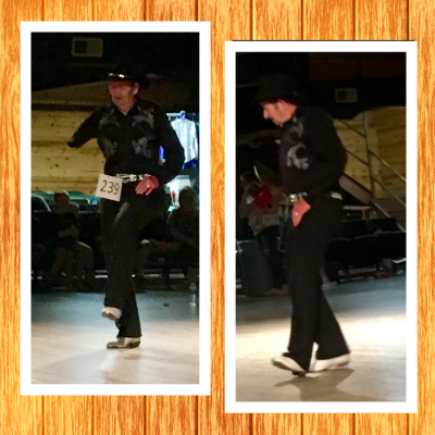 Shindig-2019-traditional-male-clogging-solo.png