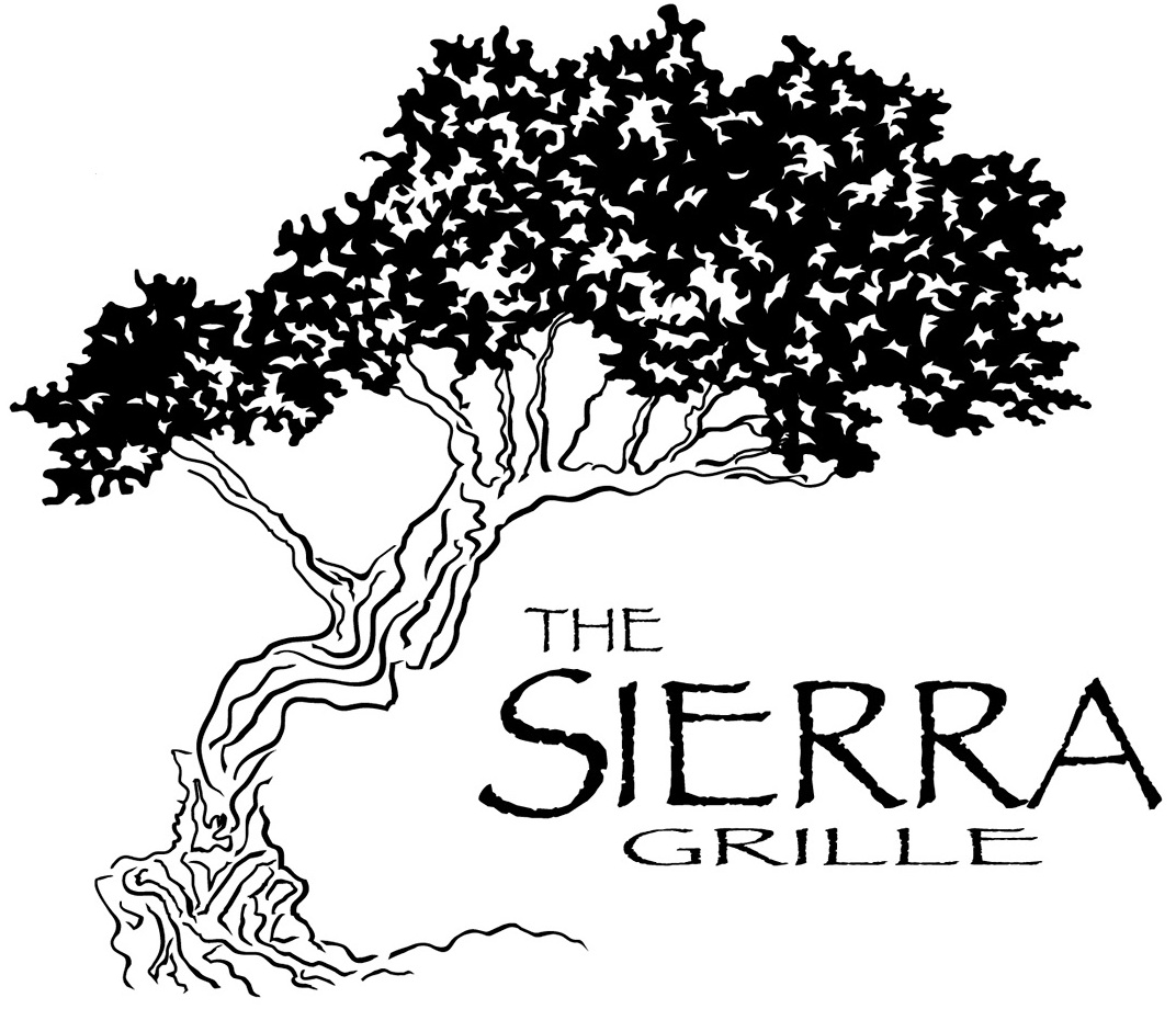 the sierra grille the sierra grille