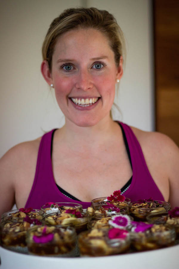 Health and Wellness Coach Physiotherapist Queenstown