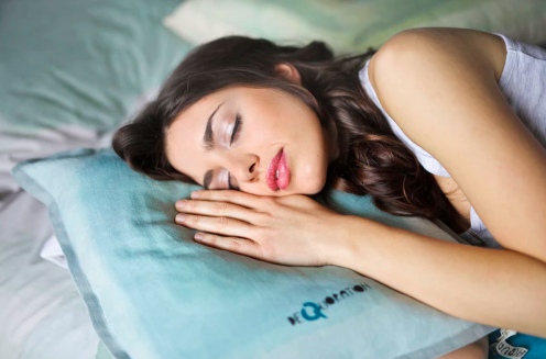 what is the main reason you need sleep?
