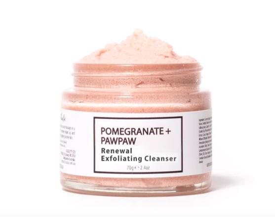 best natural cleanser skincare buy online