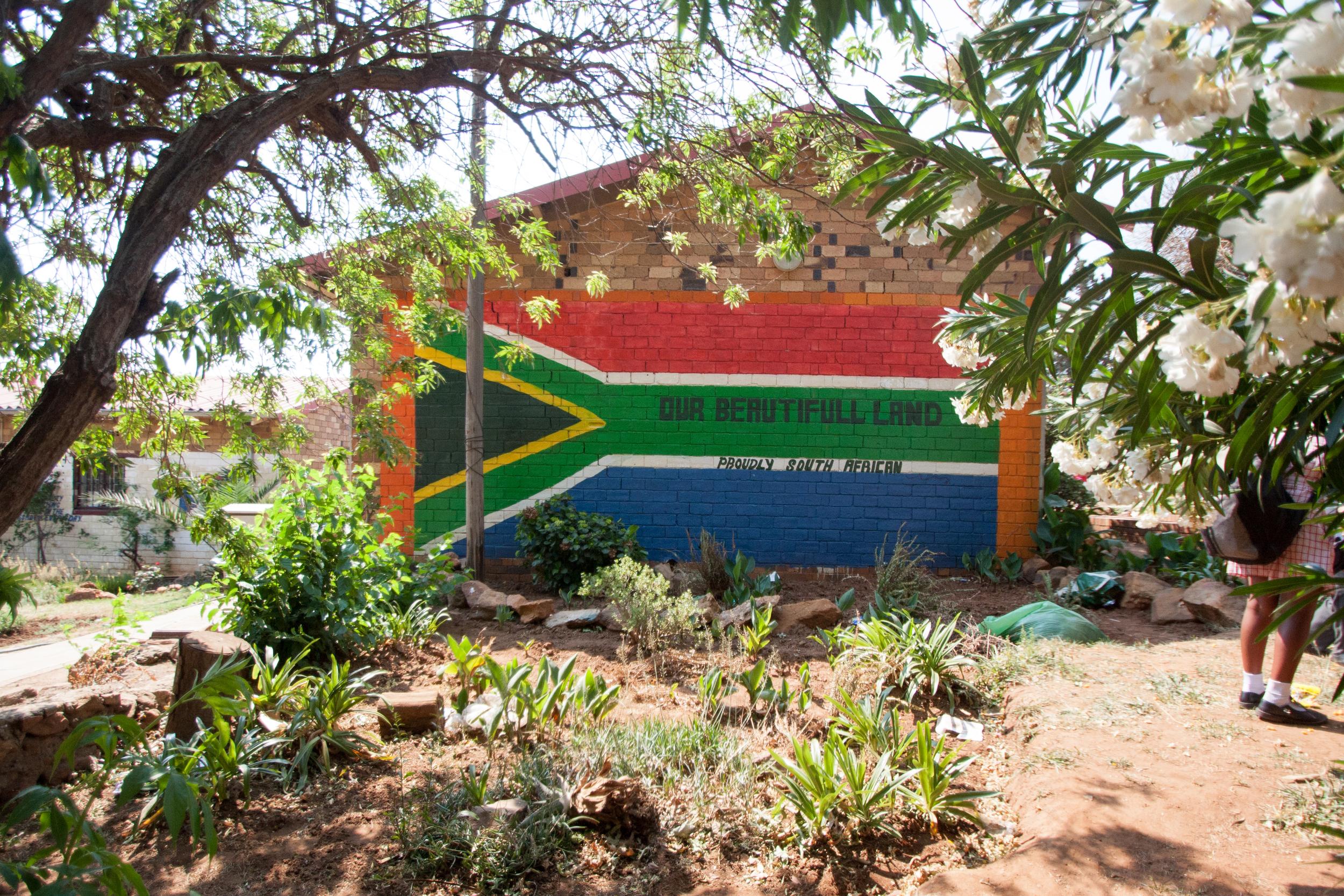 South Africa, Soweto BEN (45 of 54).jpg