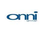 onni-logo.png