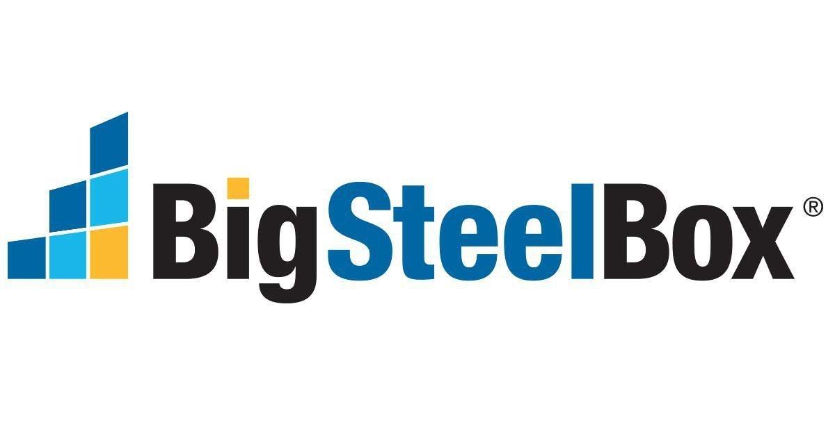 BigSteelBox-Logo-1200.jpg