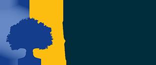 bentall-kennedy-logo.png