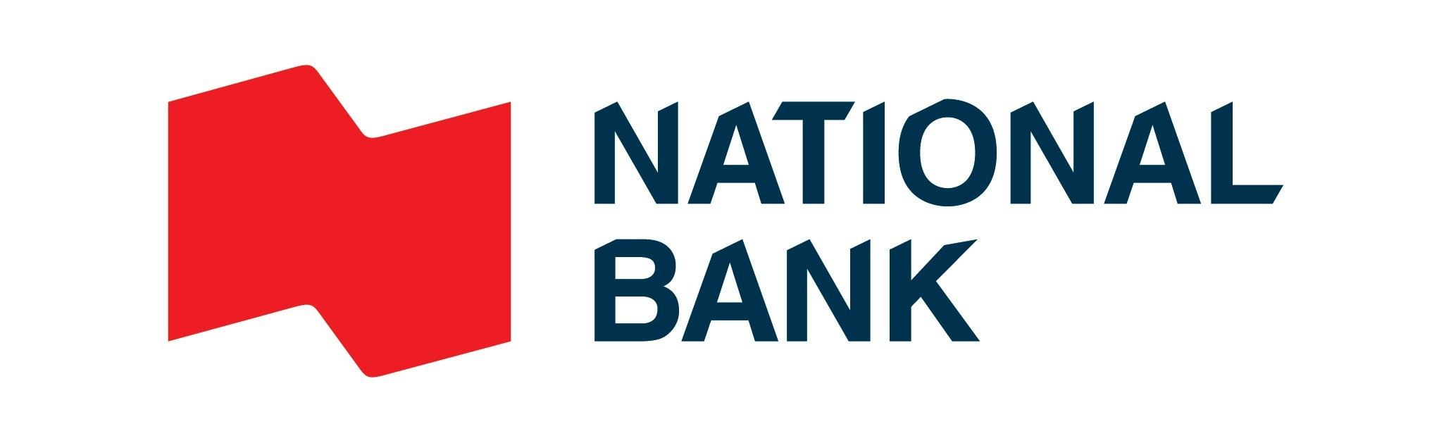 National_Bank_of_Canada_National_Bank_and_CAA_Qu_bec_Join_Forces.jpg