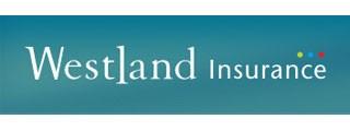 westland_insurance_logo_c377509df103e4e5612073d16abf7b44.jpg