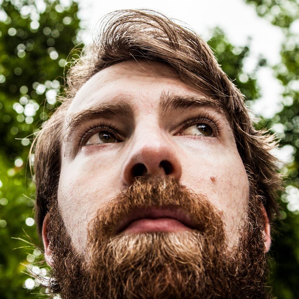 kenneth-lecky-self-portrait-2012.jpg