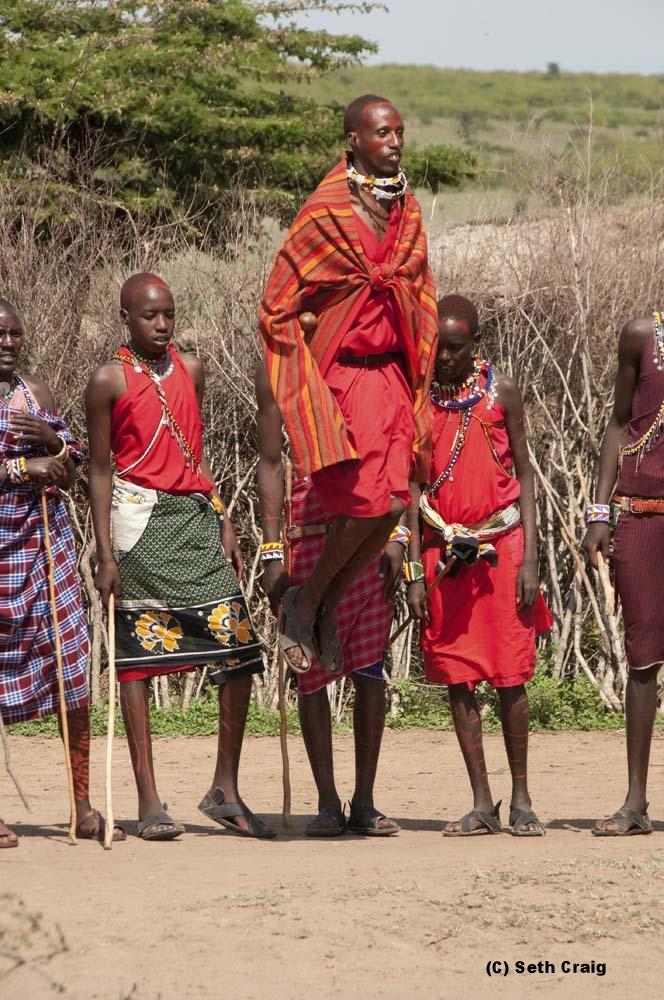 Masai Jumping Challenge.jpg