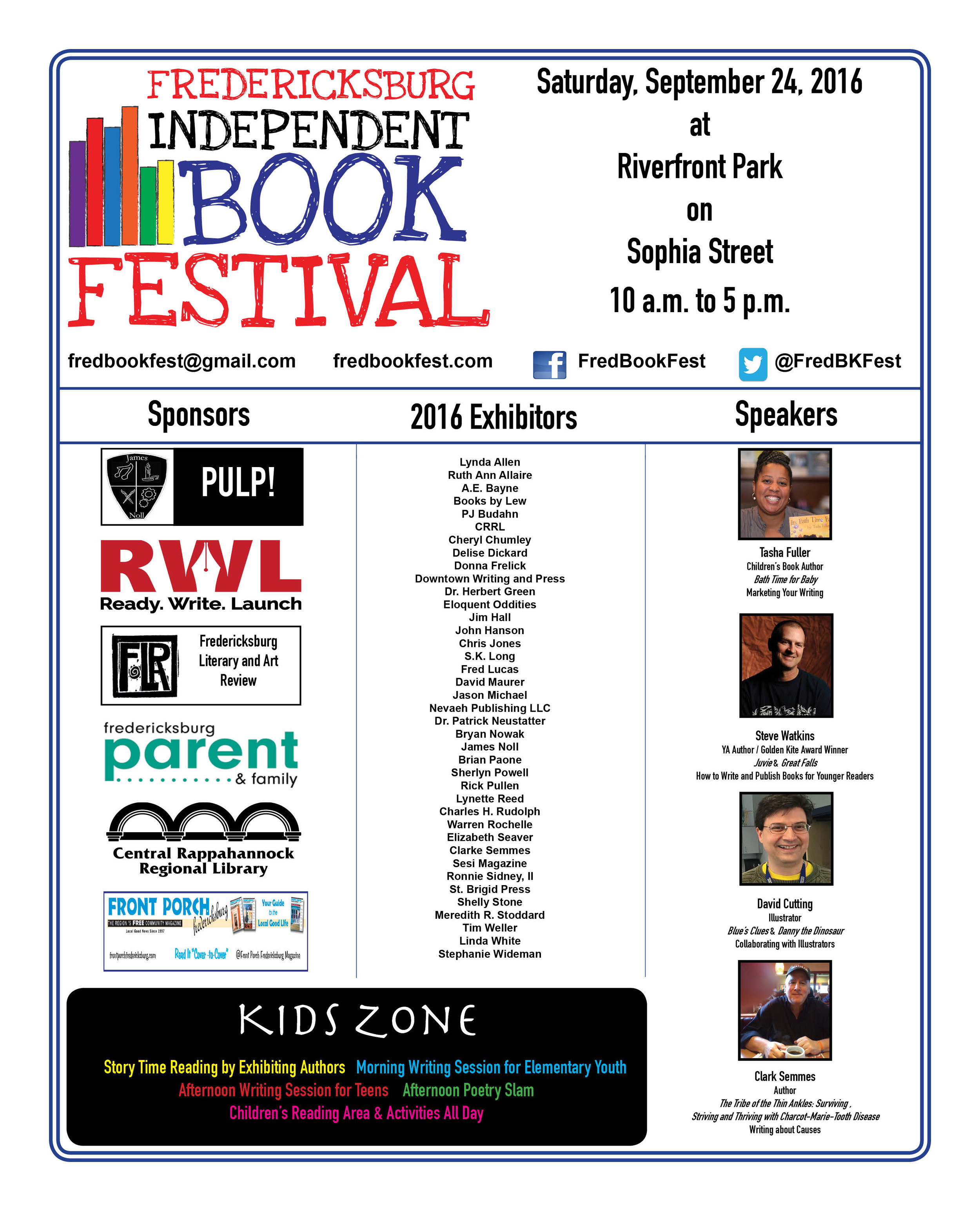 FP Book Fest Ad.jpg