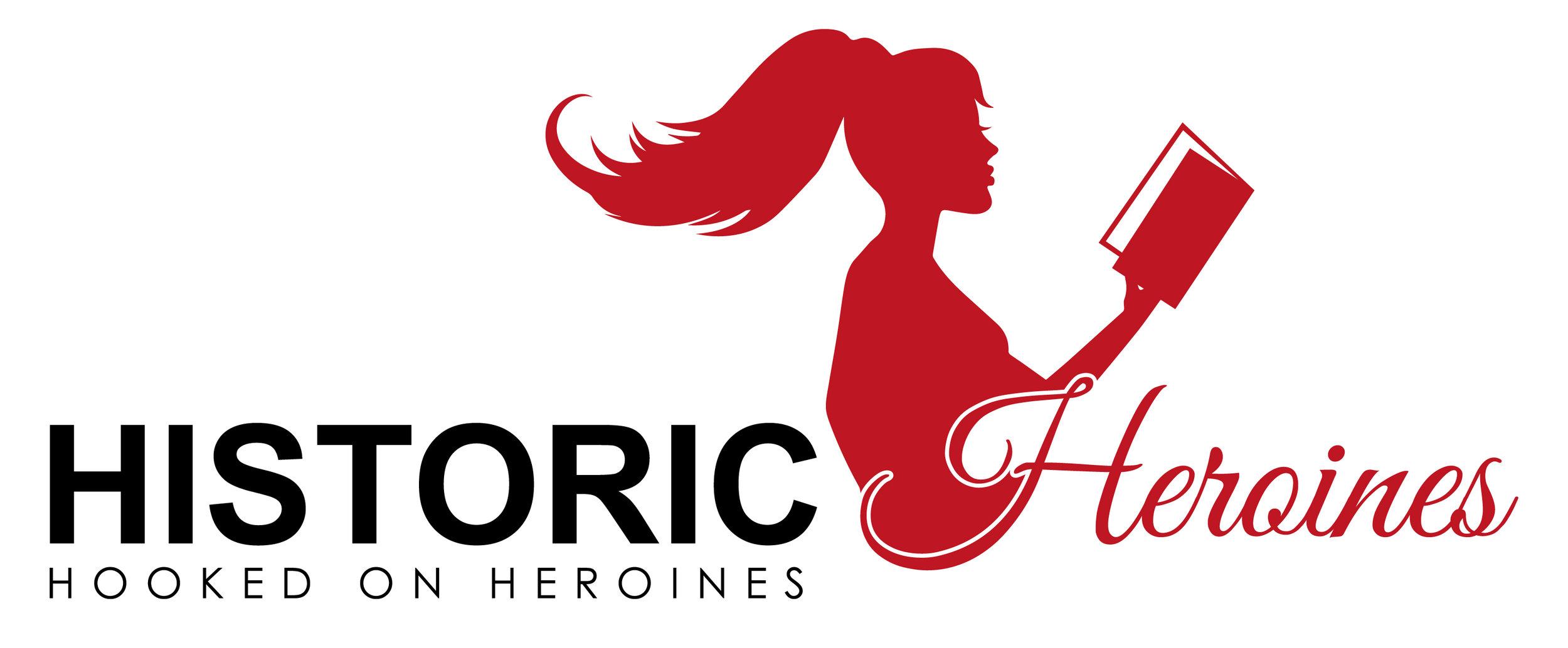 Historic Heroines- JPEG-01.jpg