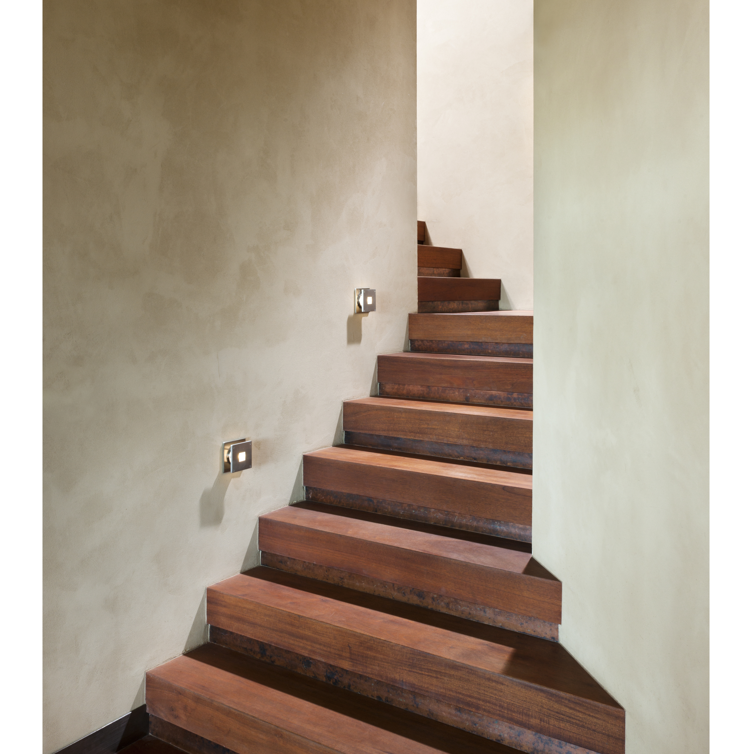 block gallery fried stair.jpg