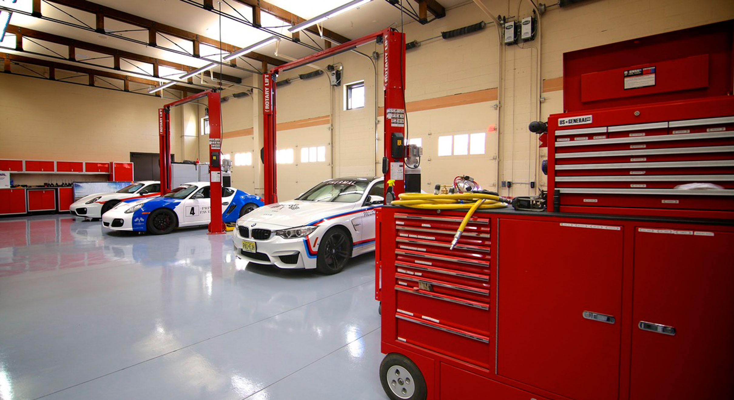 thermal-garage-interior.jpg