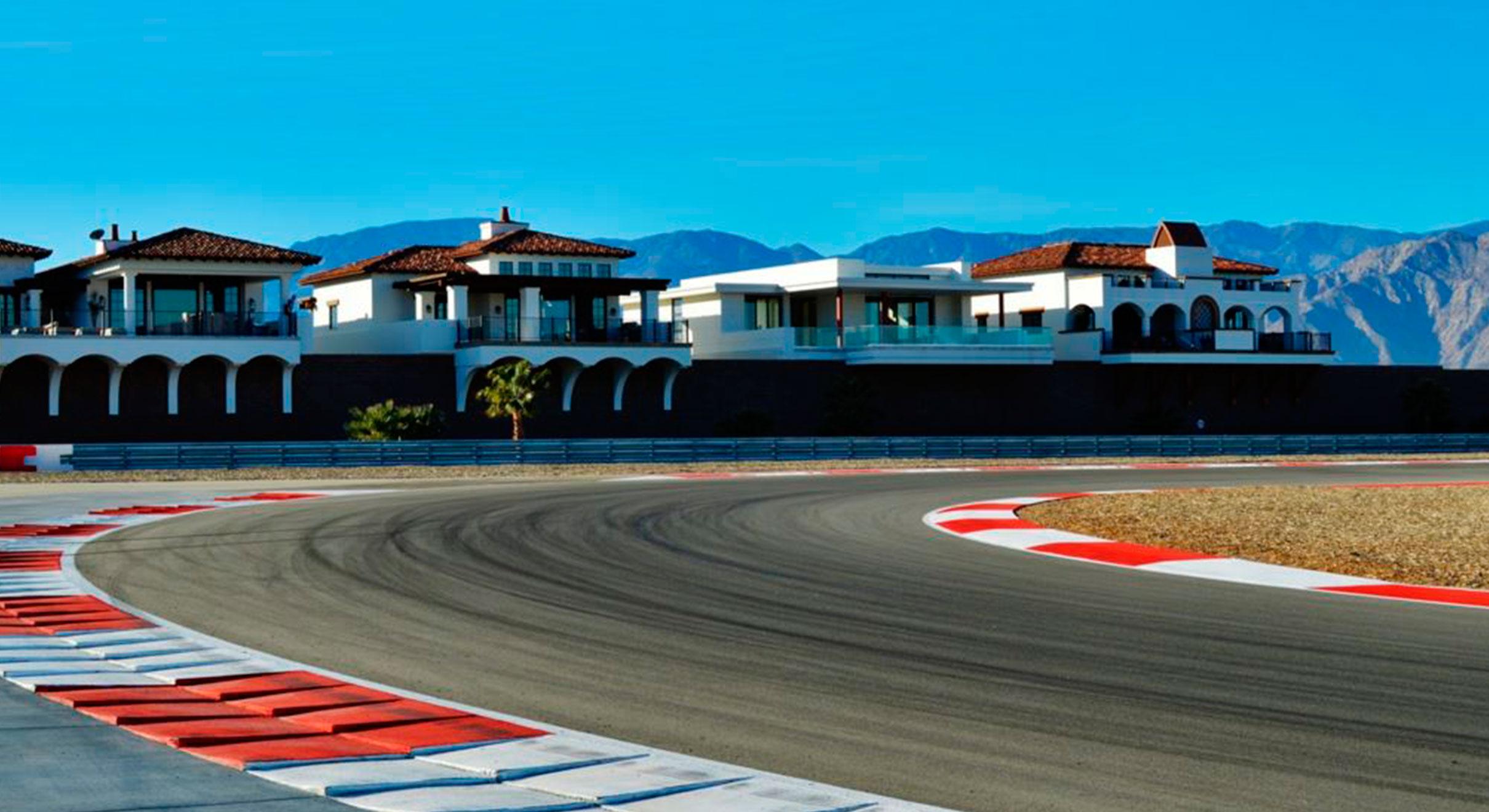 thermal-track-houses.jpg