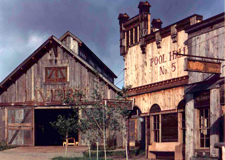 Pool-Hall.Deadrock.jpg
