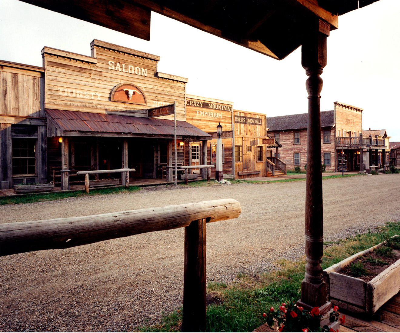 Saloon-Street-View.jpg