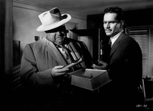 touch-of-evil-300x219.jpg