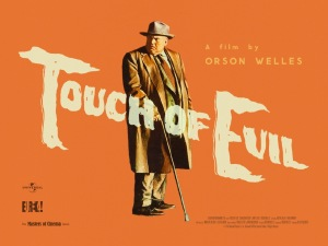 Touch-of-Evil-300x225.jpeg