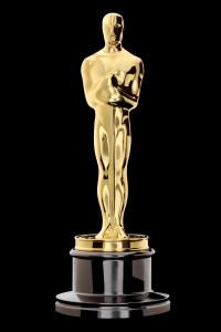 Oscar-Statue-200x300.jpg