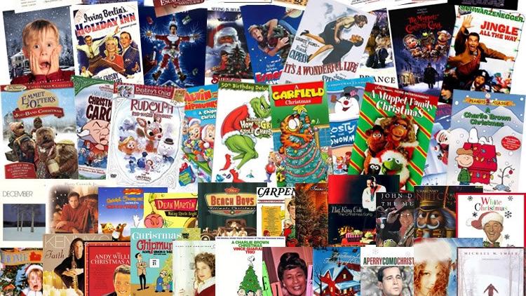 christmas films.jpg