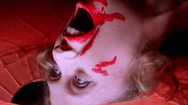 Suspira  (1977)