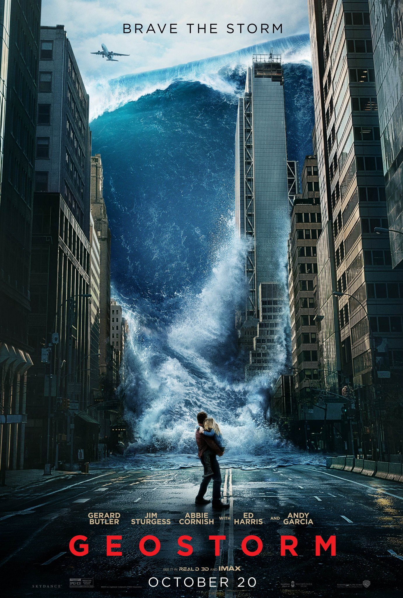 Geostorm-movie-poster.jpg