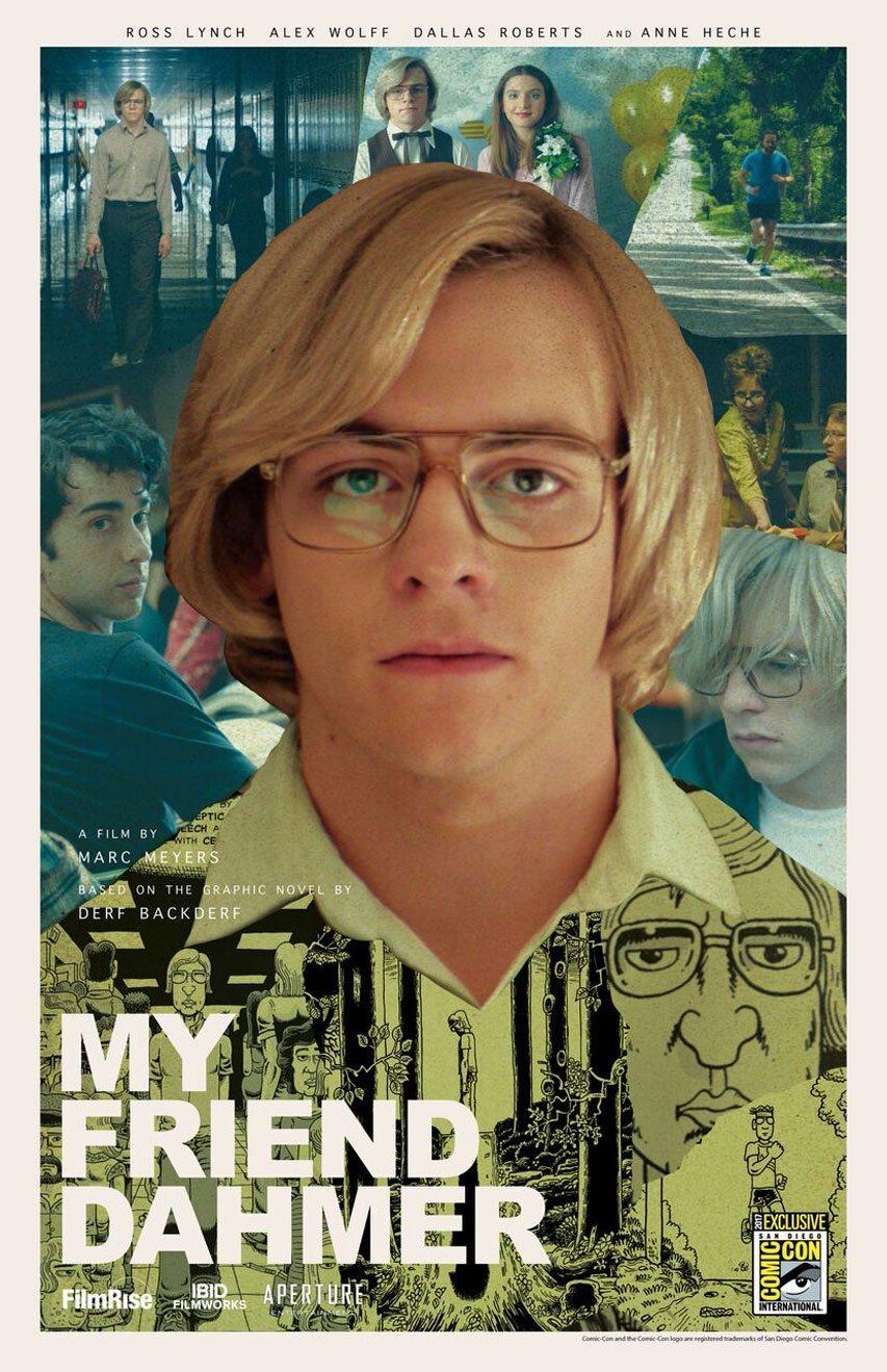 My-Friend-Dahmer-movie-poster.jpg