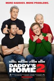 daddys home 2.jpg