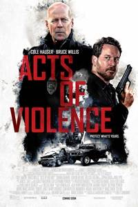 acts-of-violence.jpg