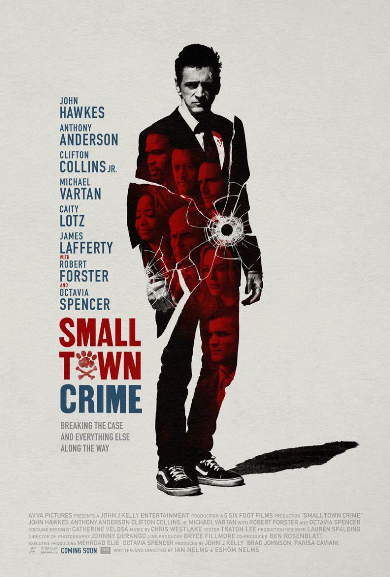 small town crime.jpg