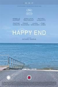 happy end.jpg