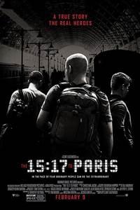 1517 to paris.jpg