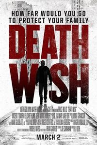 death wish.jpg