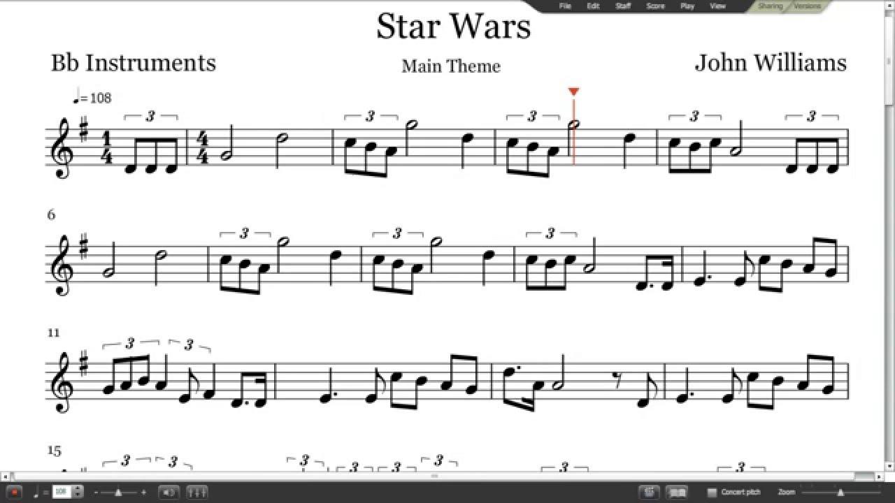 star wars music.jpg