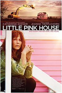 Little_Pink_House_Poster.jpg